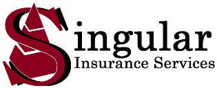 Singular Insurance Services